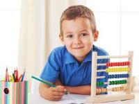 Задания для дошкольников на карантине